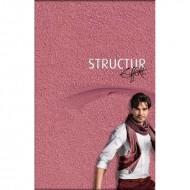 Alpina Effekt Structur - Мелкозернистое моделируемое декоративное покрытие, 5-10л, Германия,