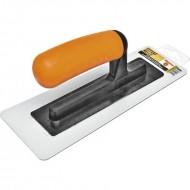 Alpina Effekt Kelle - Пластиковая кельма для нанесения декоративных составов, Германия