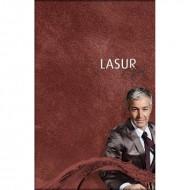 Alpina Effekt Lasur Base - Колеруемая декоративная лазурь, Германия, 2.5л