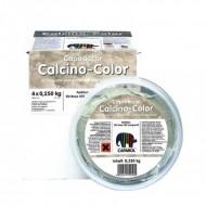 Caparol Calcino Color - Колоранты для венецианской штукатурки, в ассортименте, Германия, 250г