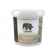 Caparol Calcino Impragnierpaste - Импрегнирующая, защитная паста на основе глицерина,  750г Германия,
