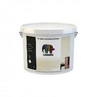 Caparol Arte Twin Basic - Cистема двухцветного покрытия, база под колеровку, 5-10 литров, Германия.