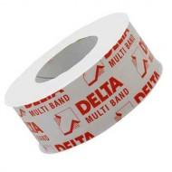 DELTA Multi Band M60 -  Клейкая лента для кровельных пленок и мембран, 0,060*25 м.п., Германия