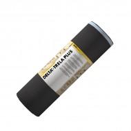 DELTA Trela - Структурированная разделительная мембрана для металлической кровли, 30*1.5м, рулон 45 м2, Германия