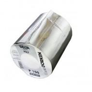 DELTA Poly Band M100 -  Алюминиевая лента для пароизоляционных пленок, 0,100*100 м.п., Германия