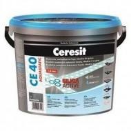 Ceresit CE 40 - Эластичная фуга для швов, цвета в ассортименте, 2 кг, Беларусь