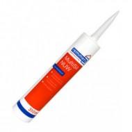 Remmers MultiSil - Эластичный герметик на основе силикон-каучука с нейтральной реакцией отверждения, 310 мл. - 600 мл, Германия