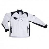 Storch Bundjacke Premium - Рабочая куртка для строителя, Германия