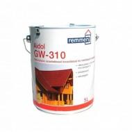 Remmers Induline GW-310- грунтующее средство против синевы на древесине, 5 - 20л, Германия