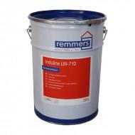 Remmers Induline LW-710 лазурь на водной основе с защитой от ультрафиолета 5л, Германия