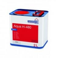 Remmers Aqua H-480-Härter отвердитель для водных видов лаков, 0.5-2 л, Германия.