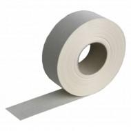 KNAUF Papierfugendeckstreifen - Лента бумажная для швов, 75-150м, Германия