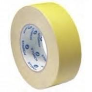 Storch Power Tape 44 мм*50 м - Cпециальная  лента для бетона и камня, для внутреннних и наружных работ, Германия