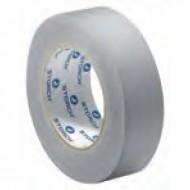 Storch Silberne Reparatur und Fixierband -  Прочная лента для ремонта и фиксации, размер 38-48 мм*50 м, Германия