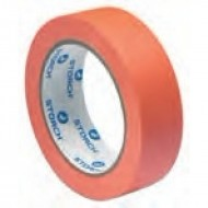 Storch Soft tape 50 мм*33 м - Гладкая ПВХ лента, стойкая к уф до 6 недель, Германия