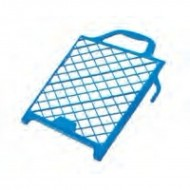 Storch Abstreif Gitter 27*29 см - Решетка пластиковая для краски, Германия