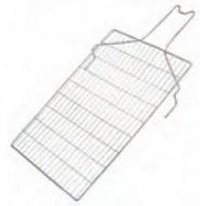 Storch Abstreif-Gitter 26*30 см - Решетка металлическая для краски, Германия