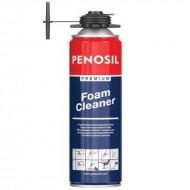 Penosil Foam Cleaner - Очиститель для монтажных пистолетов, 460мл