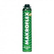 Makroflex PRO - Пена профессиональная, 750 мл