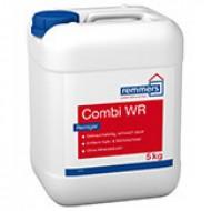 Remmers Combi WR - слабокислотный очиститель для кирпича, 5-30 кг, Германия.