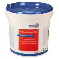 Remmers Klinkerreiniger AC - Кислотный очиститель для клинкера и кирпича, 1-10 кг, Германия