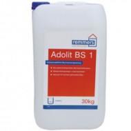 Remmers Adolit Bläueschutz BS 1 средство для временной защиты свежеспиленной древесины , концентрат 30 л, Германия.
