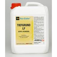 Tex-Color Tiefgrund LF -грунтовка глубоко проникающая, для внутренних и наружных работ, 10л.