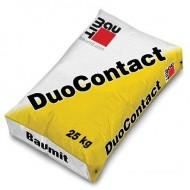 Baumit Duo Contact - клей состав для приклейки и  армированного 25кг, Беларусь