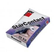 Baumit StarContact Клеевой состав для приклеивания и армирования утеплителя, летний/зимний