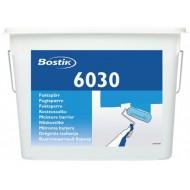 Bostik 6030 Грунт гидроизолирующий, 5л, Швеция