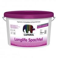 Capatect LongLife Spachtel Дисперсионная шпатлевка для затирки сетки