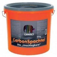 Capatect Carbon Spachtel Карбоновая шпатлевка для устройства армированного слоя