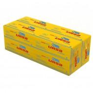 Ursa XPS - Экструдированный пенополистирол, 35 кг/м3, 1250х600мм, толщина 30, 50, 100мм, Россия