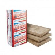 Кнауф Профитеп - универсальный тепло и звукоизоляционный материал в плитах 50 - 150мм, Россия