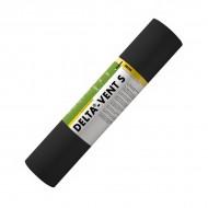 Delta Vent S - Диффузионная мембрана повышенной прочности 75м2, Германия