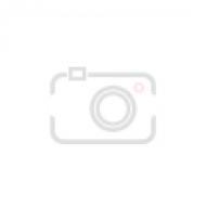 Storch Abbrechklingen Goldcut 18 мм - Лезвия для малярного ножа с прочным покрытием, 10шт, Германия