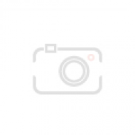 Storch Folientür mit Reißverschluß - Временная многоразовая дверь с молнией 210*110 см, Германия